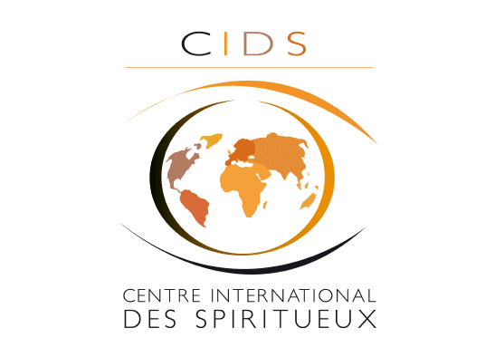 L'ASSEMBLAGE RENTRE AU CONSEIL D'ADMINISTRATION DU CENTRE INTERNATIONAL DES SPIRITUEUX (CIDS)