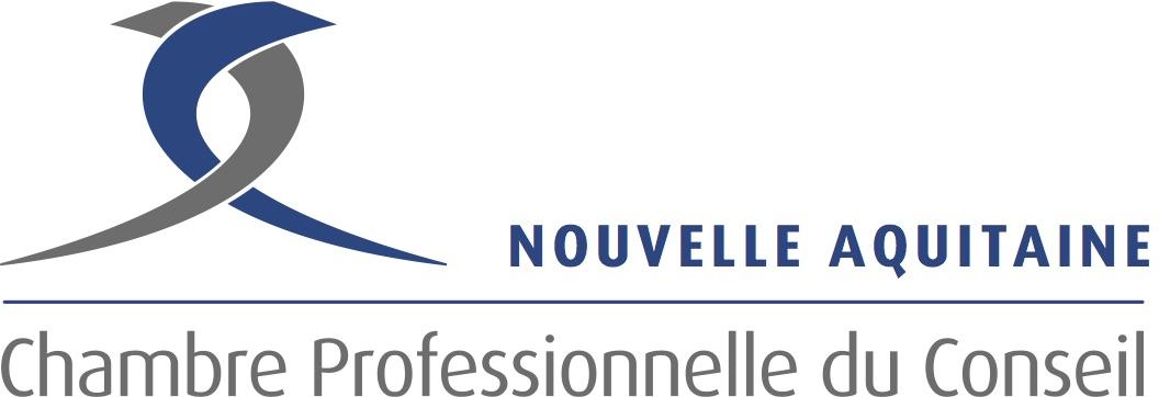 L'ASSEMBLAGE REJOINT LA CHAMBRE PROFESSIONNELLE DU CONSEIL