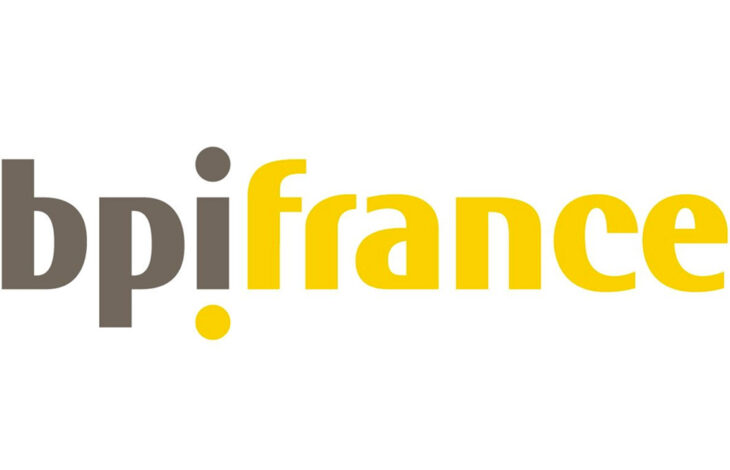 L'ASSEMBLAGE AGRÉÉ PAR LA BPI POUR L'ASSURANCE PROSPECTION ACCOMPAGNEMENT