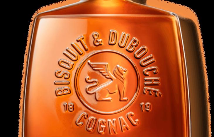 Campari relance la marque de cognac Bisquit & Dubouché