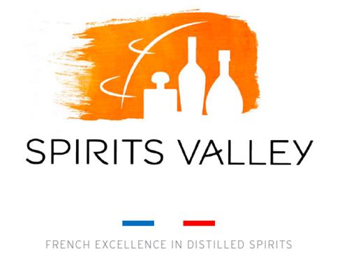 L'ASSEMBLAGE PARMI LES 10 PREMIERS ADHÉRENTS DE SPIRITS VALLEY