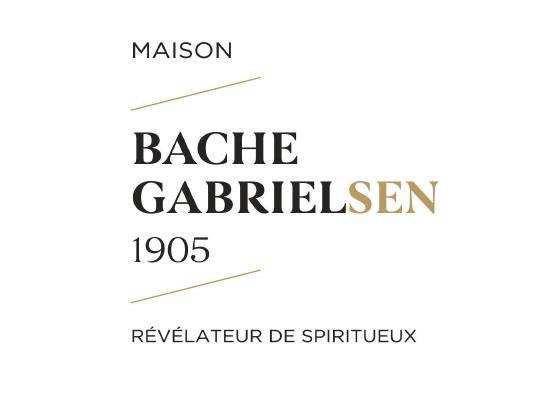 LA MAISON BACHE GABRIELSEN DISTRIBUÉE EN FRANCE PAR LA MAISON DU WHISKY