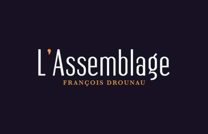 L'ASSEMBLAGE, UNE STRUTURE DÉDIÉE À L'ACCOMPAGNEMENT MARKETING